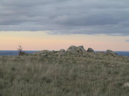 landscape 18